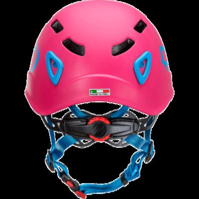 Helmet Climbing Technology ECLIPSE - 6