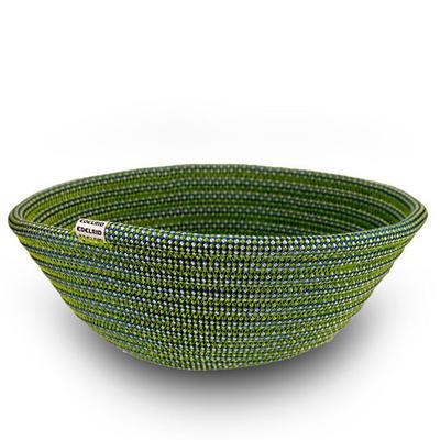Rope Bowl - 6