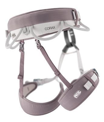 Harness Petzl CORAX - 7