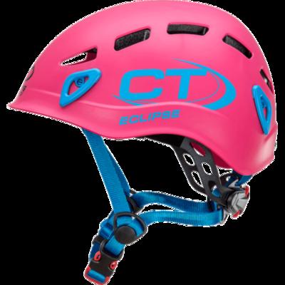 Helmet Climbing Technology ECLIPSE - 7