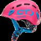 Helmet Climbing Technology ECLIPSE - 7/7