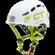 Helmet Climbing Technology ECLIPSE, White