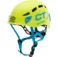 Helmet Climbing Technology ECLIPSE, Grey