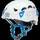 Helmet Climbing Technology GALAXY, White
