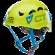 Helmet Climbing Technology GALAXY, Grey