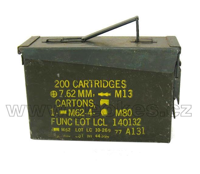0b7d752a9afc Geokes.com - Ammobox 30 - geocaching   geocoin shop